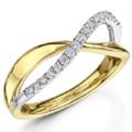 diamond-crossover-ring-clothingric.jpg