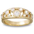 diamond-mickey-mouse-ring-for-women.jpg