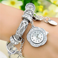 diamond-quartz-watch-pendant-dial-coupon.jpg