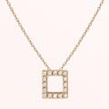 diamond-square-pendant.jpg