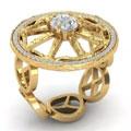 diamond-unity-ring.jpg