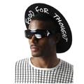 differio-stylish-black-hat-clothingric.jpg