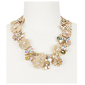 dillards-womens-necklace.jpg