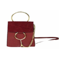 dilon-leather-and-suede-tote-bag.jpg