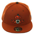 dionic-halloween-octo-fitted-hat.jpg