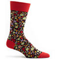 dipped-dots-sock-coupon.jpg