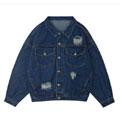 distressed-retro-denim-jacket.jpg
