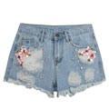 distressed-sequined-denim-shorts.jpg