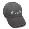 dive-in-cap-coupon.jpg