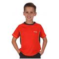 diverge-t-shirts-amber-glow-clothingric.jpg