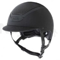 dogma-light-riding-helmet-coupon.jpg