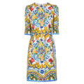 dolce-and-gabbana-majolica-print-dress.jpg