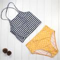 dot-striped-bikini.jpg