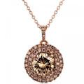 double-halo-diamond-pendant-clothingric.jpg