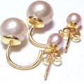 double-pink-pearls-earrings.jpg