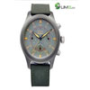 dox-military-style-watch.jpg