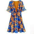 dress-discount.jpg