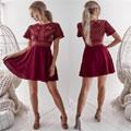 dress-red_0.jpg