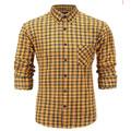 dress-shirt-promo_0.jpg