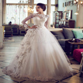 dresswe-wedding-dress.jpg