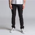 Versace Jeans Slim Fit Pant