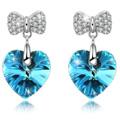 drop-earrings.jpg