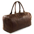 duffel-willow-clothingric.jpg