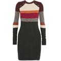 duffy-striped-wool-mini-dress.jpg