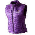 dune-womens-heated-vest_0.jpg