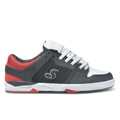 dvs-argon-deegan-mens-shoes-clothingric.jpg