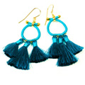 earrings-turquoise.jpg