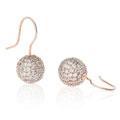 earrings-women-magic-star-rose.jpg