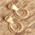 earrings_33.jpg