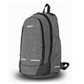echt-adapt-backpack.jpg
