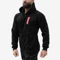 echt-private-hoodie-clothingric.jpg