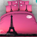 eiffel-tower-bed-sheet.jpg
