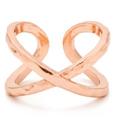 elea-ring-clothingric.jpg