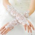 elegant-lace-white-wrist-le.jpg