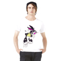 elevenparis-mens-shirt-clothingric.jpg