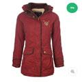 elina-parka-jacket.jpg