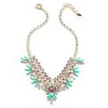 elizabeth-cole-jewelry-viviana-necklace-coupon.jpg
