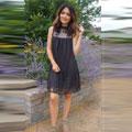 ella-black-lace-dress-clothingric.jpg
