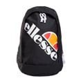 ellesse-dundry-back-pack-clothingric.jpg