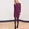 embellished-knitted-dress.jpg