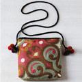 embroidered-artisan-shoulder-bag-coupon.jpg