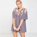 embroidered-cold-shoulder-mini-dress-clothingric.jpg