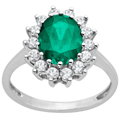 emerald-and-white-sapphire-ring-coupon.jpg