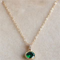 emerald-pendant-necklace.jpg