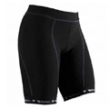 endurance-bike shorts.jpg