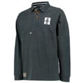 england-authentics-pique-fleece.jpg